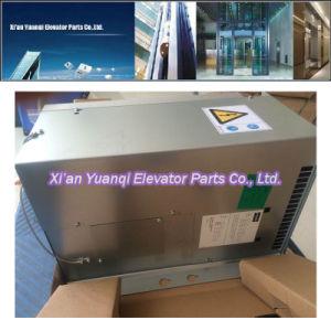 China Kone Elevator Lift Spare Parts Kone Kdl16L Inverter