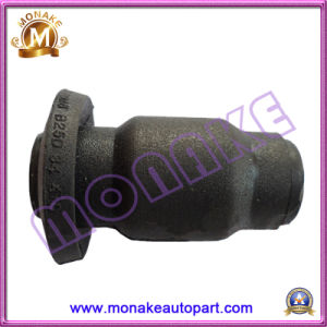 Auto Control Arm Trailing Arm Bush for Mazda (B25D-34-470) pictures & photos