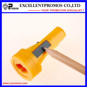 Promotional Carpenter Pencil Sharpeners (EP-S582601) pictures & photos