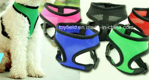 Pet Collar Leash Products Supply Accessories Dog Collar pictures & photos