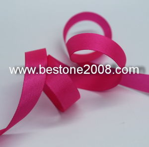 Factory High Quality Nylon Binding Webbing 1603-38 pictures & photos