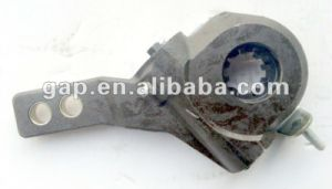 Automatic Brake Adjusters 40010143 for Trucks and Trailers