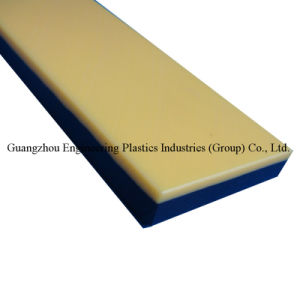 China ABS Double Color Plastic Sheet - China Plastic ABS Sheet ...