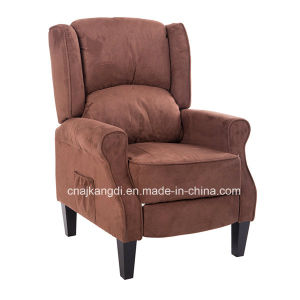 Fantastic Eather Recliner Sofa Recliner Single Sofa Massage Recliner Chair Alphanode Cool Chair Designs And Ideas Alphanodeonline