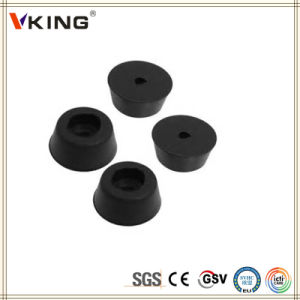 High Quality Products Waterproof Rubber Parts