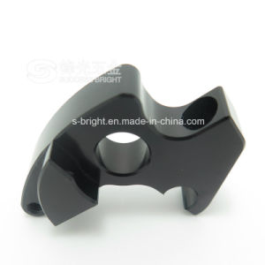 Precision CNC Machining for Sheet Metal Part pictures & photos