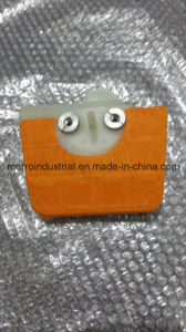 Ms360 Chainsaw Spare Parts and Chainsaw Parts Ms360 Air Filter pictures & photos
