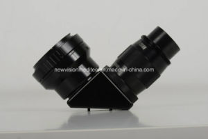 Beam Splitter for Topcon 2D, 2ED etc Slit Lamps pictures & photos