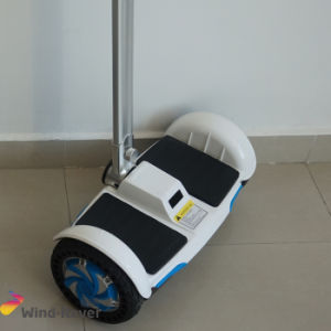 Gift Toy Car Electric Scooter for Kid pictures & photos