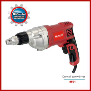 600W Professional Drywall Screwdriver (8501)