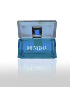 Special Promotion Gift for Car Perfume Mengma pictures & photos