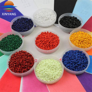 Wholesale Plastic Products