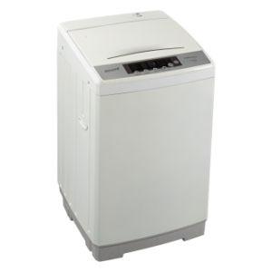 7.0kg Fully Atuo Washing Machine (plastic body/lid) XQB70-601B pictures & photos