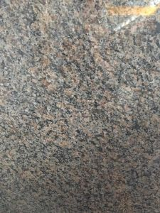 Caledonia Granite Slab for Countertop/Vanity Top/Bench Top/Flooring/Wall Tile