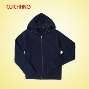 Wholesale Fleece Sweatshirt, Hoody, Hoodies, Pullover