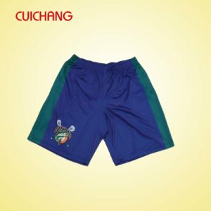 Wholesale Custom Mens Gym Athletic Shorts Fitness Sports Shorts