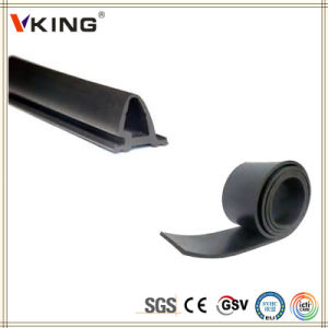 Innov Product Elbow Rubber Rubber Part