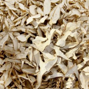 Air Dried Mushroom Slice Supplier pictures & photos