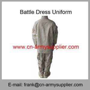 cac8045ffab41 Bdu-Acu-Military Uniform-Military Flight Jacket-Army Coat-M65 Field Jacket  Supplier