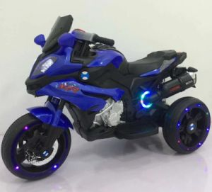 Harley Motorcycles For Sale >> 12 Volt Kids Motorcycles Ride On Toy Motor Bikes Sale