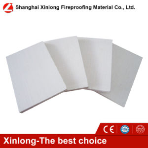 High Strength Glass Magnesium Oxide Board for Interior Wall