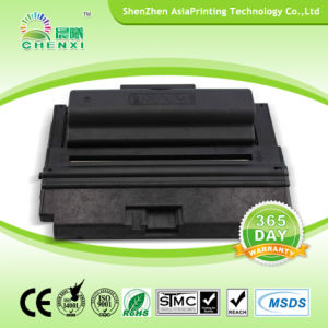 Premium Toner Cartridge 106r01530 106r01531 Compatible for Xerox Workcentre 3550