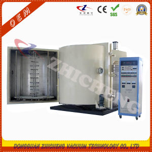 Vacuum Coating Machine, Vacuum Coating Equipment pictures & photos