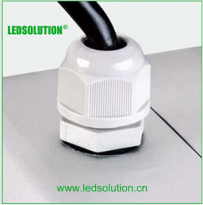 High Luminous Efficacy, 100W Gas Station Light, Gas Station/Garage/Warehouse and Sport Center etc pictures & photos