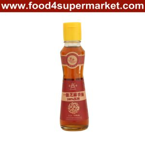 China Sesame Oil, Sesame Oil Manufacturers, Suppliers, Price | Made