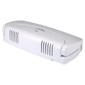 Plastic Suction Vacuum Sealer (YJS90 white4)