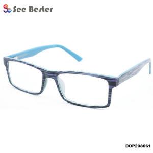 faad11efe61 China See Eyewear Frame