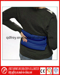 Anti-Stress Microwaveable Comfort Neck Wrap/Cold Bag pictures & photos