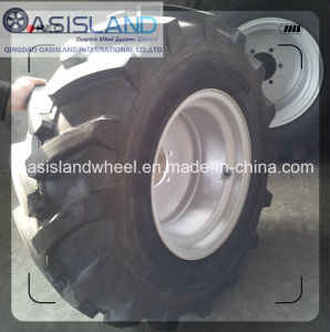 16.0/70-20 Mpt Backhoe Multi Purpose Tyre pictures & photos