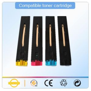 Color Toner Cartridge for Xerox 550/560/570006r01532 006r01529 006r01530 006r01531 pictures & photos