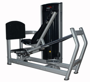 Fitness Equipment/Gym Equipment/Seated Leg Press (SA14) pictures & photos