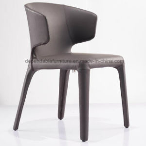 Wholesale Furniture And Chairs