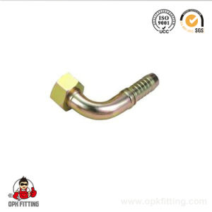 22691 Bsp Compact Female 60 Degree Cone British Hose Fitting pictures & photos
