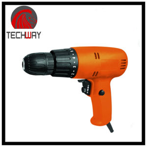 Electric Mini Drill pictures & photos