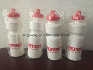 Top Quality Promotion Custom Sports Water Bottle pictures & photos