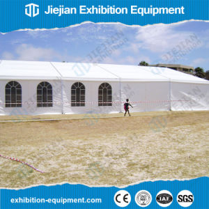 Large Outdoor Canopy Tent Event Exhibition Marquee Tent pictures & photos
