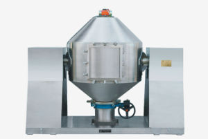 500kg/H Full Automation Powder Coatings Processing Equipment pictures & photos