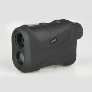 600m Distance Measure Tool Rangefinder Multifunction Laser Rangefinder Cl28-0011 pictures & photos