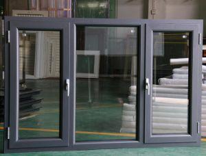 Sendpro Window And Door Ltd.