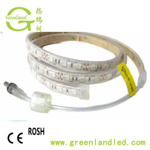 Full Spectrum 5050 Plant Growth LED Strip Lighting with Red Blue Color