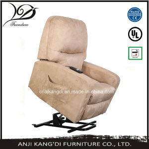 Kd-LC7041 2016 Lift Recliner Chair/Electrical Recliner/Rise and Recliner Chair/Massage Lift Chair