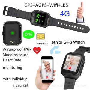 Smart Gps Tracker Price, 2019 Smart Gps Tracker Price