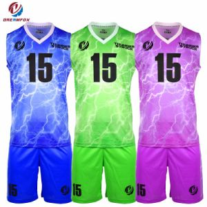 67320337bf3a Wholesale Sportswear Youth Basketball Jerseys Design Custom Sublimation Basketball  Jersey