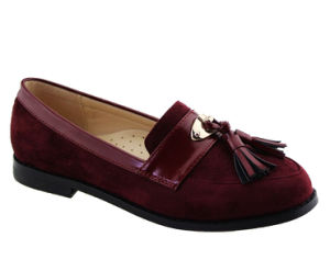 China Russell and Bromley Childs