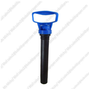 (KB-8B) 8L Pressure Sprayer, Safety Valve, Adjustable Nozzle, Kobold Hand Pump Sprayer pictures & photos