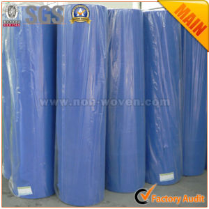 PP Spunbond Nonwoven Fabric for Bag pictures & photos